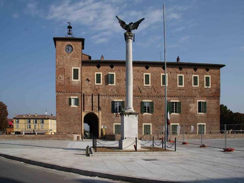 Borgonovo-Ziano17271-piacenza.jpg
