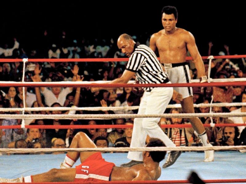Boxe-Muhammad-17524-piacenza.jpg