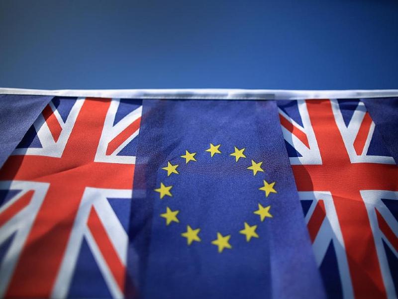 Brexit-Maggior17588-piacenza.jpg