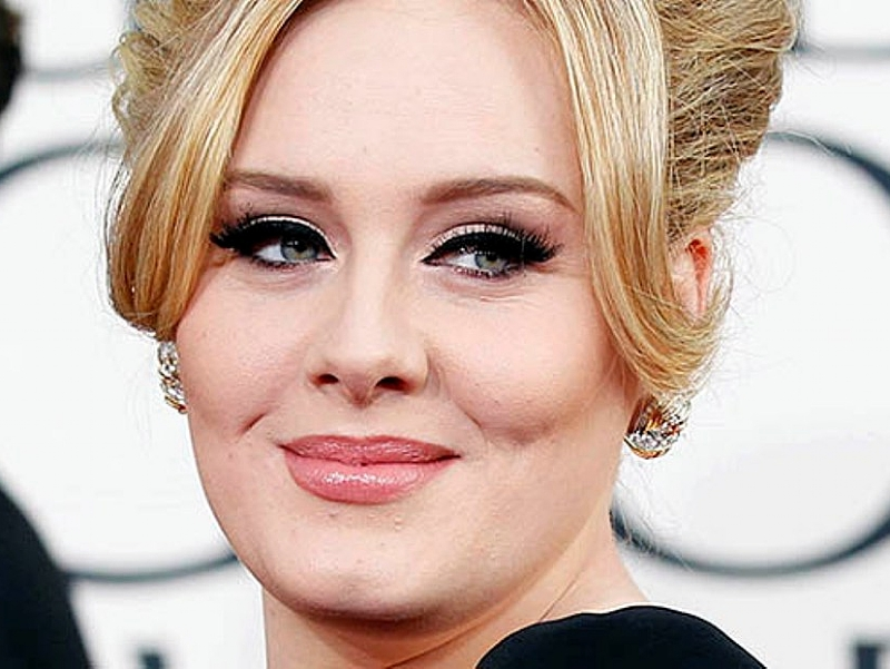 Brit-Awards-20117242-piacenza.jpg