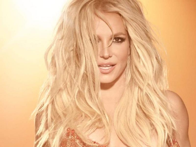 Britney-Spears-17364-piacenza.jpg