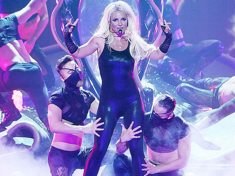 Britney-Spears17153-piacenza.jpg
