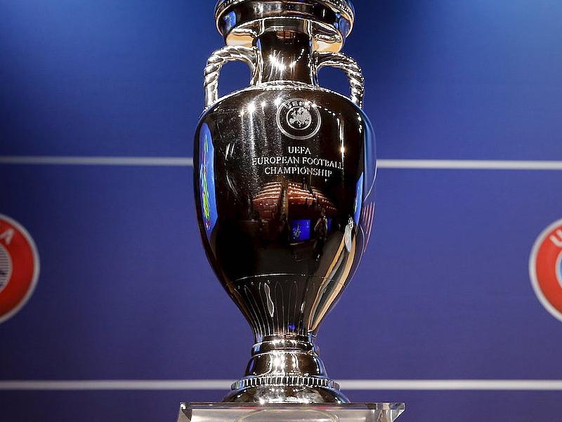 Calcio-Il-Cile17600-piacenza.jpg