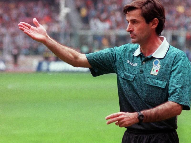 Calcio-Inter-J17262-piacenza.jpg