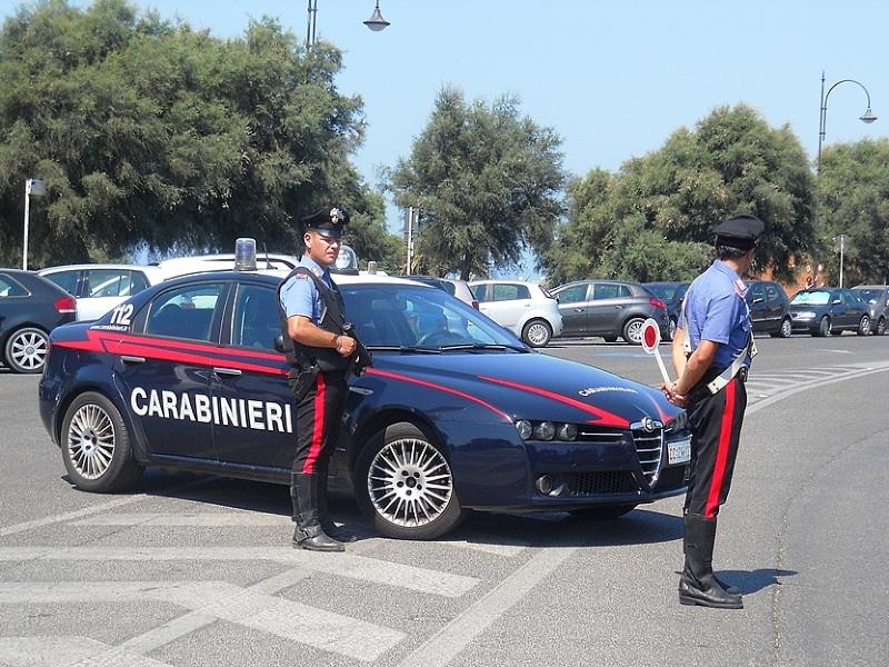 Carabinieri-in-17530-piacenza.jpg
