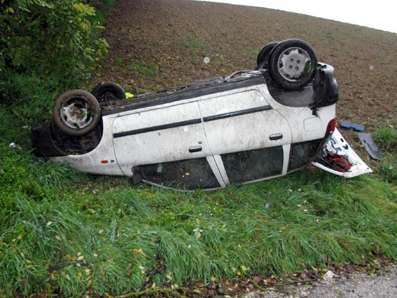 Carpaneto-Auto17162-piacenza.jpg
