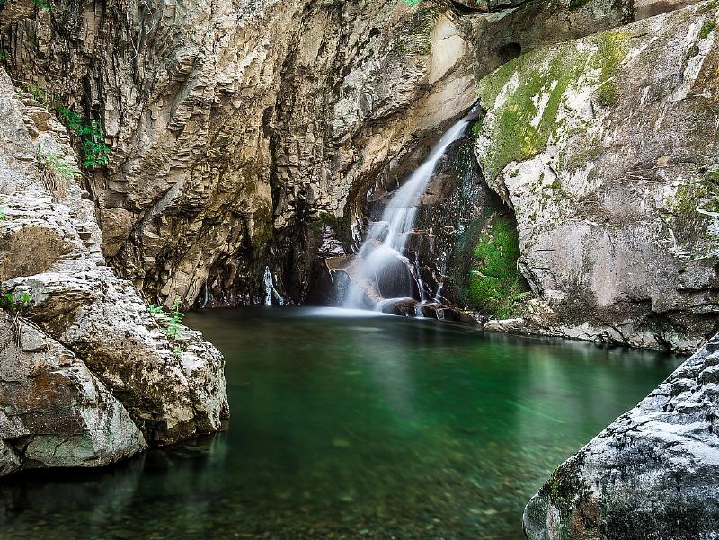 Cascate-del-Per17718-piacenza.jpg