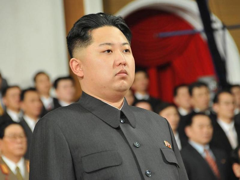 Corea-del-Nord17282-piacenza.jpg