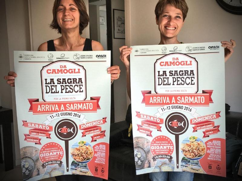 Da-Camogli-la-p17542-piacenza.jpg