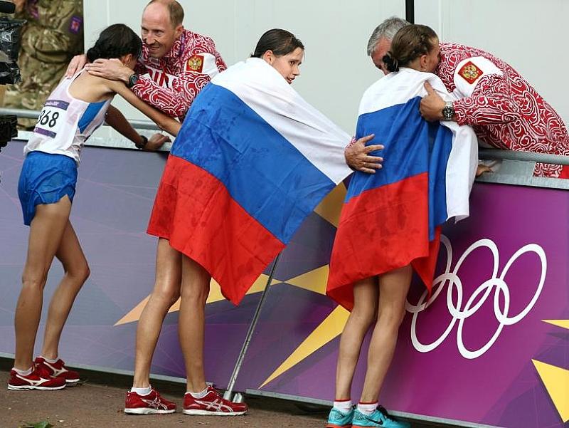 Doping-Bocciat17661-piacenza.jpg