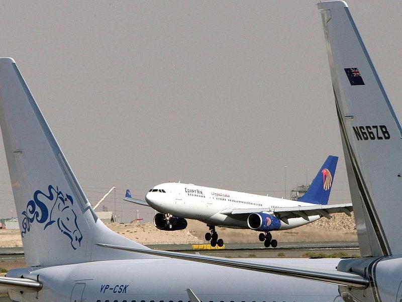 Egyptair-Rinve17491-piacenza.jpg