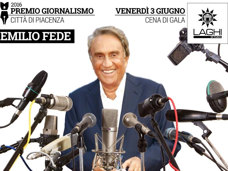 Emilio-Fede-a-P17520-piacenza.jpg