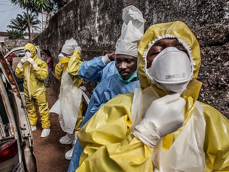 Epidemia-Ebola17122-piacenza.jpg