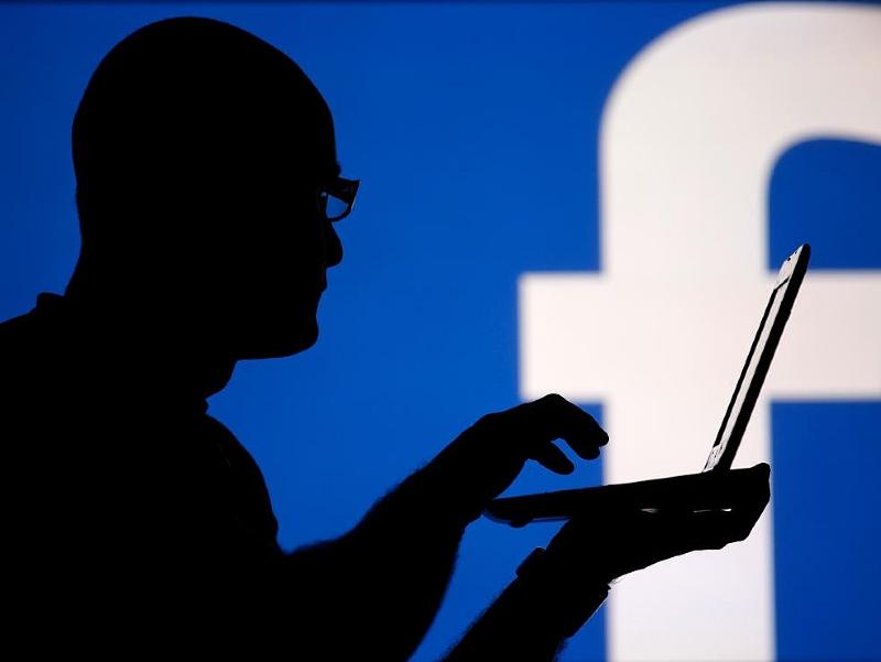 Facebook-dichia17700-piacenza.jpg