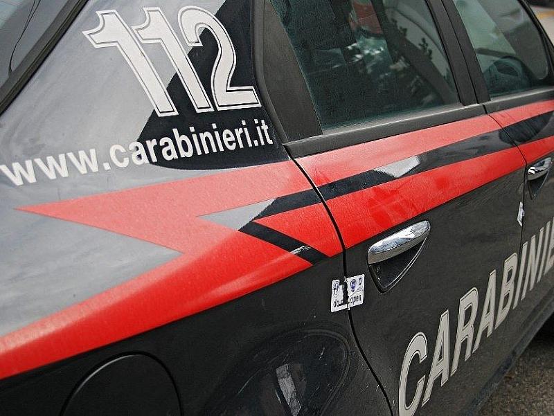Falsi-carabinie17551-piacenza.jpg
