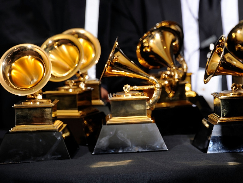 Grammy-Awards-17212-piacenza.jpg