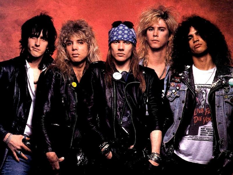 Guns-N-Roses-d17100-piacenza.jpg