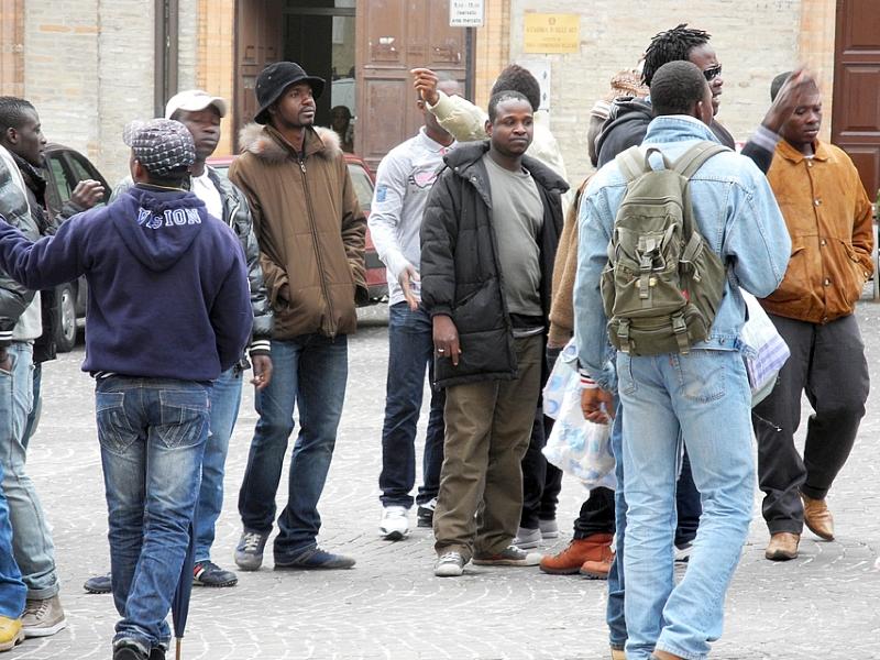 Immigrato-uccis17535-piacenza.jpg