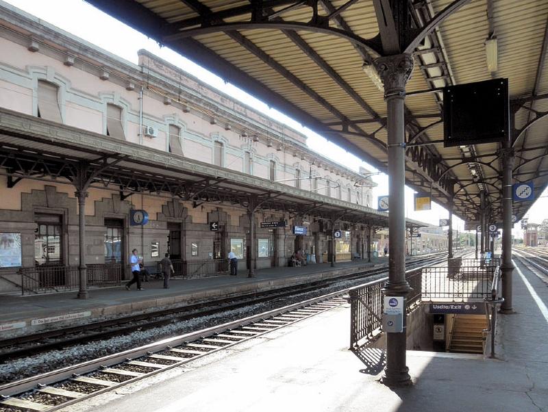 In-treno-da-Reg17237-piacenza.jpg