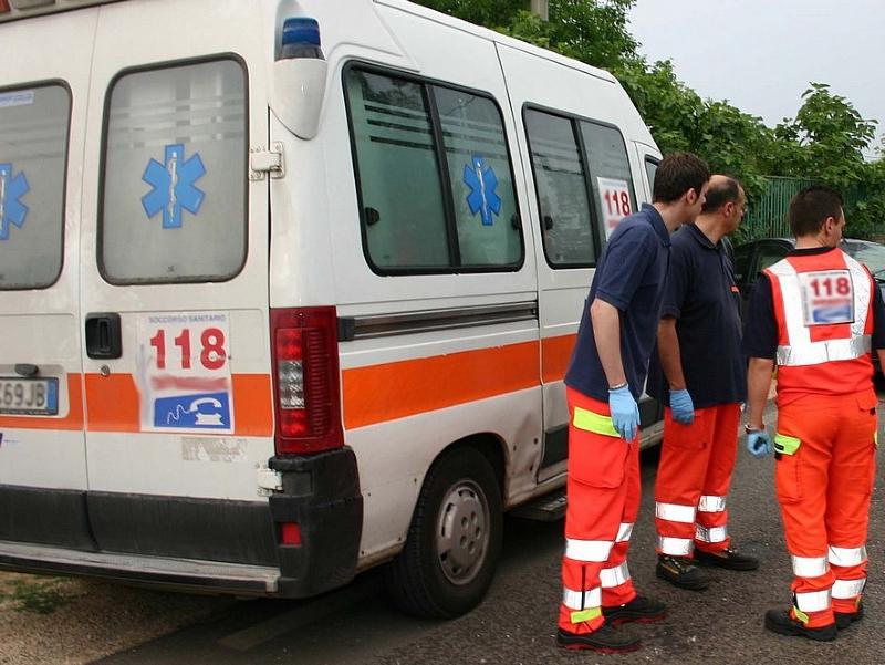 Incidente-in-A217152-piacenza.jpg