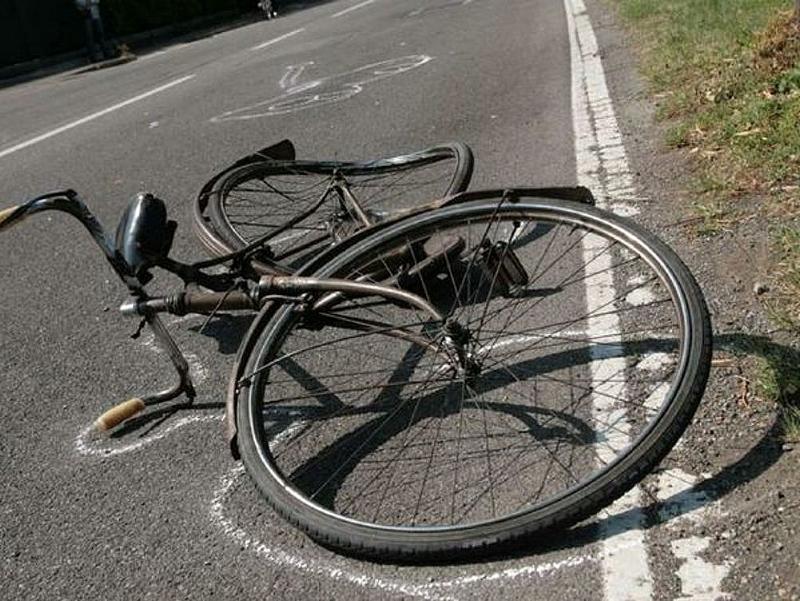 Incidente-morta17578-piacenza.jpg