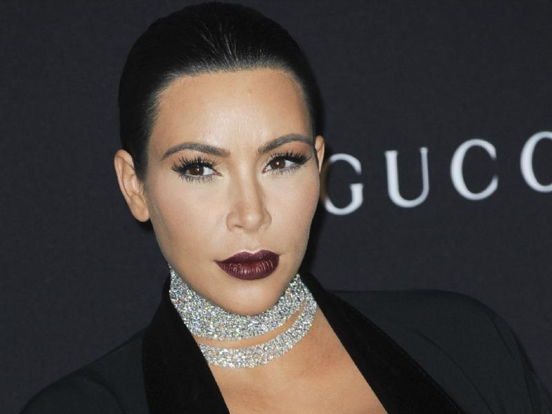 Kim-Kardashian-17583-piacenza.jpg