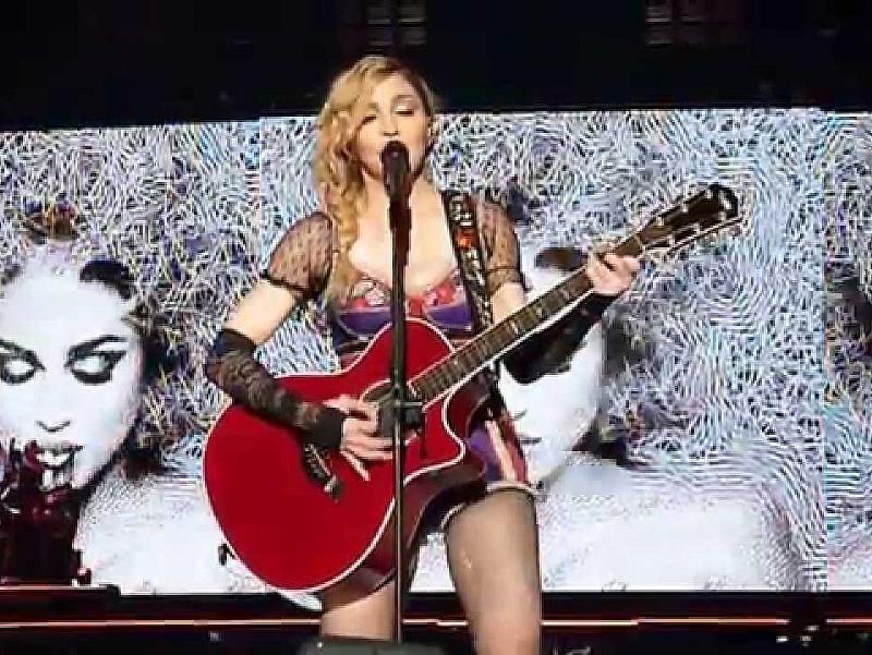 Madonna-scopre-17308-piacenza.jpg