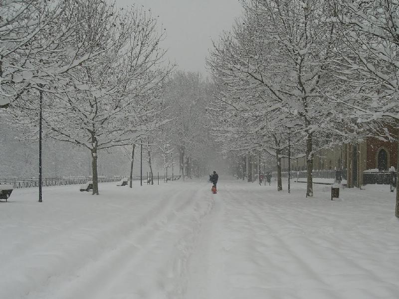 Maltempo-Neve-17083-piacenza.jpg