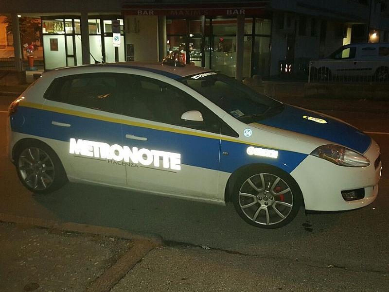 Metronotte-Eff17138-piacenza.jpg
