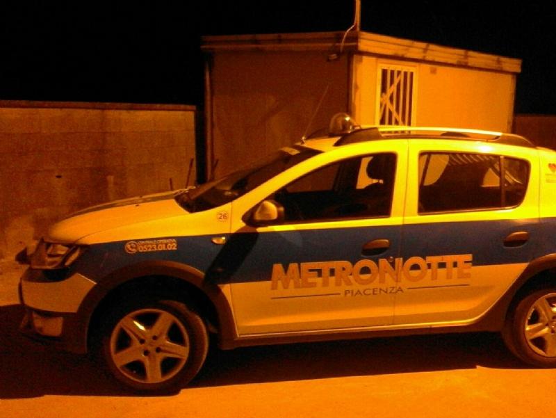 Metronotte-Fur17093-piacenza.jpg