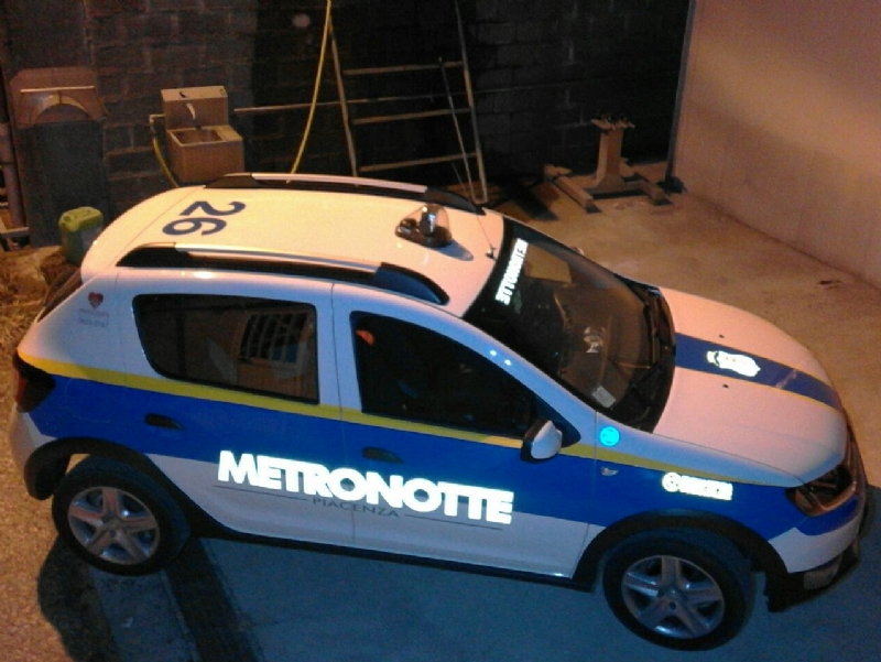 Metronotte-Inc17645-piacenza.jpg