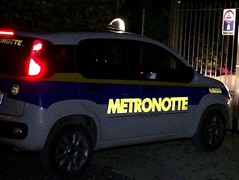Metronotte-Ins17360-piacenza.jpg