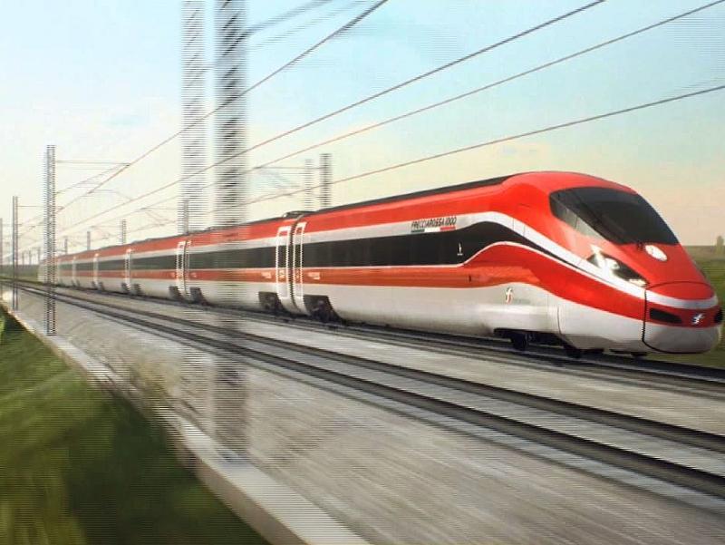 Milano-Ragazza17403-piacenza.jpg