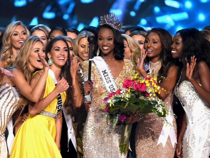 Miss-Usa-La-nu17531-piacenza.jpg