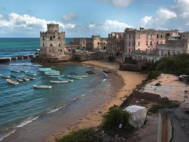Mogadiscio-Att17142-piacenza.jpg
