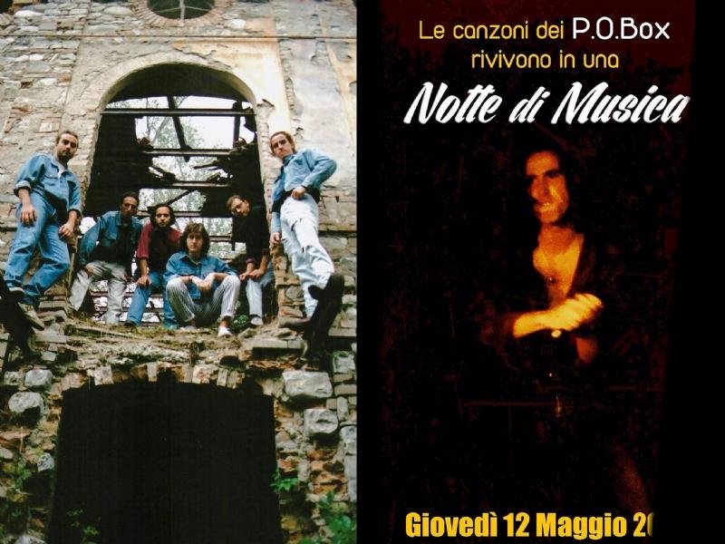 Notte-di-Musica17349-piacenza.jpg