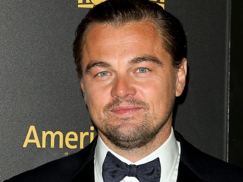 Oscar-2016-Leo17252-piacenza.jpg