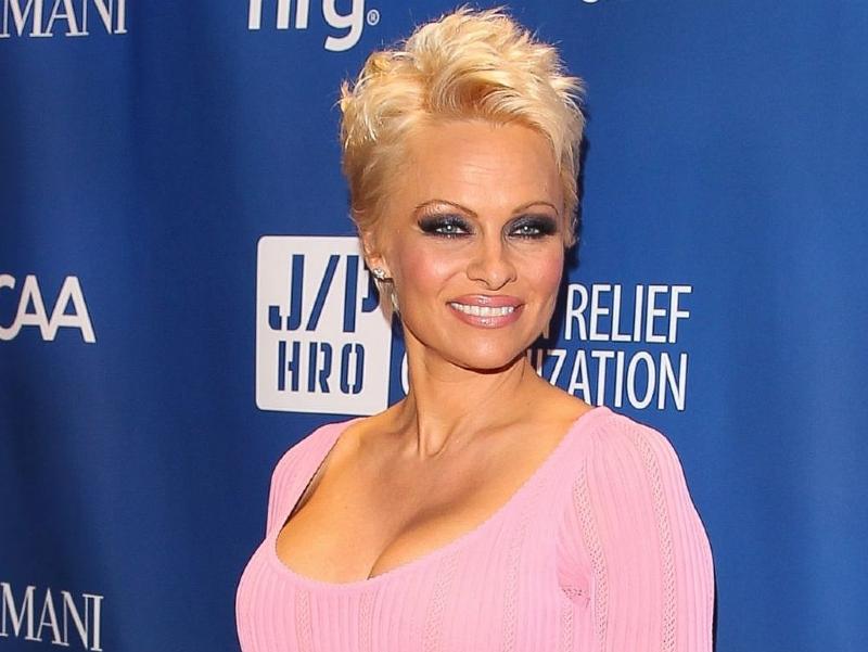 Pamela-Anderson17247-piacenza.jpg