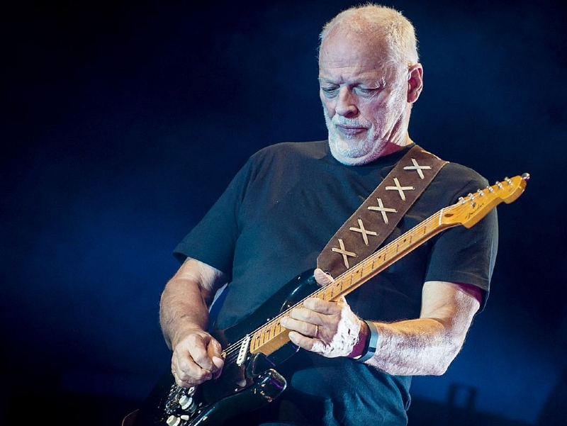 Pink-Floyd-Dav17624-piacenza.jpg