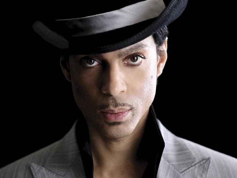 Prince-trovato-17404-piacenza.jpg