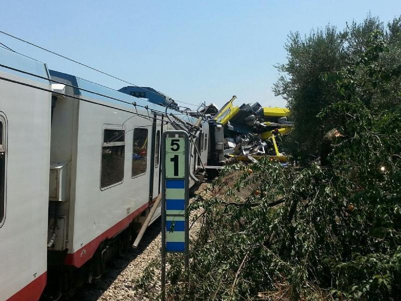 Puglia-Scontro17632-piacenza.jpg