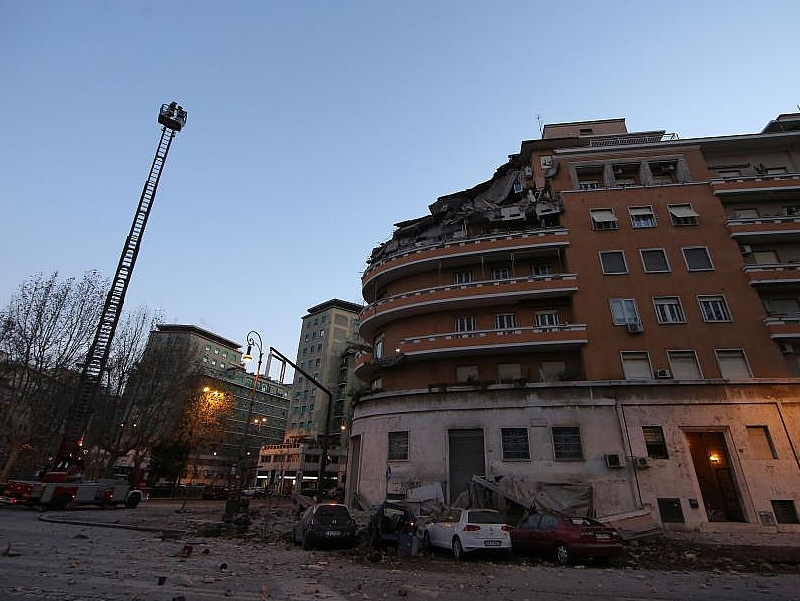 Roma-Crolla-un17144-piacenza.jpg