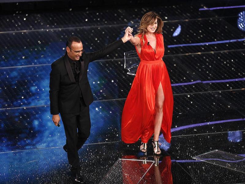 Sanremo-2016-ap17192-piacenza.jpg