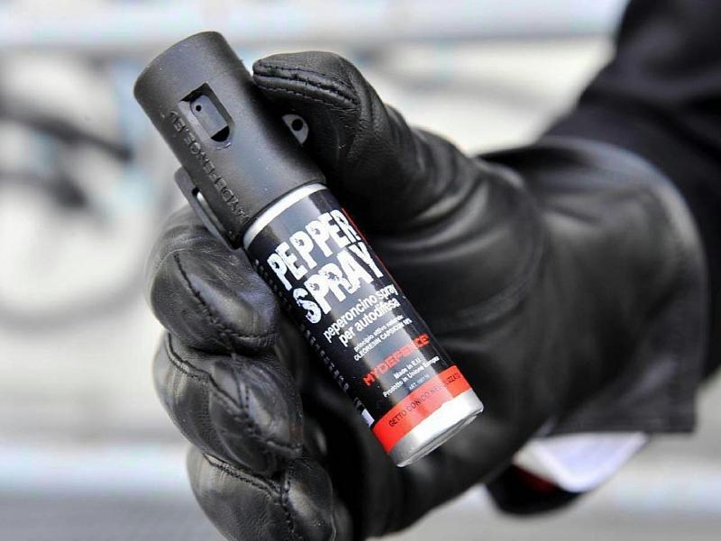 Spray-al-pepero17147-piacenza.jpg