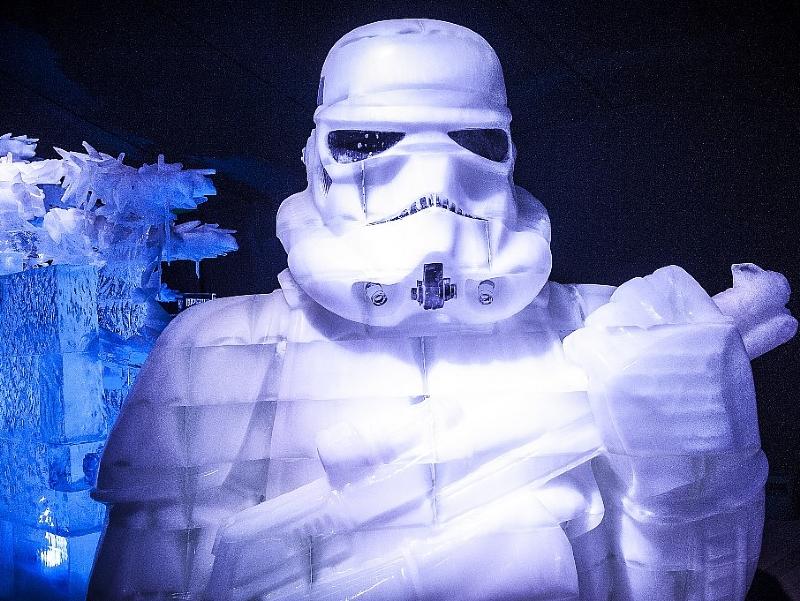 Star-Wars-Scul17091-piacenza.jpg