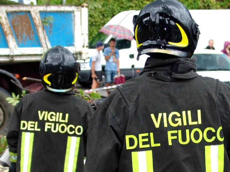 Vigolzone-Ince17355-piacenza.jpg