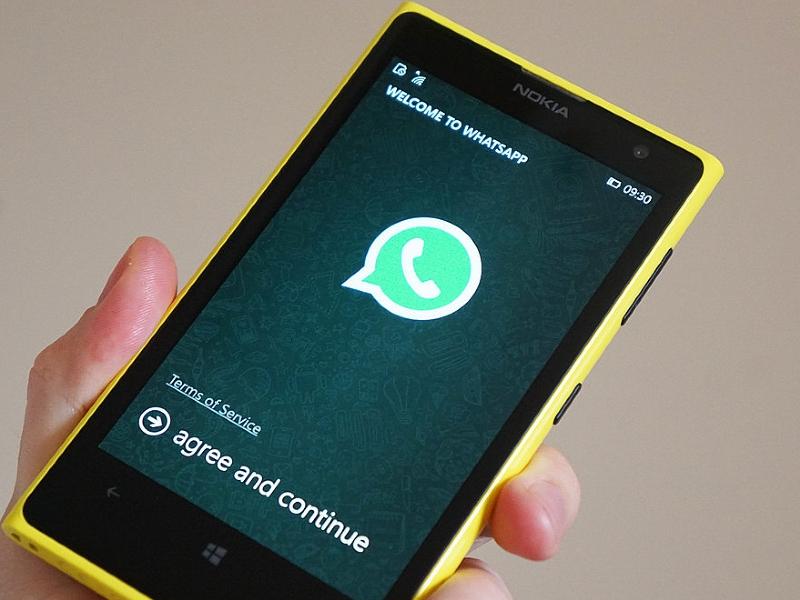 Whatsapp-torna-17128-piacenza.jpg
