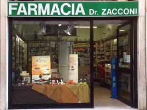 farmacia-zacconi-davide