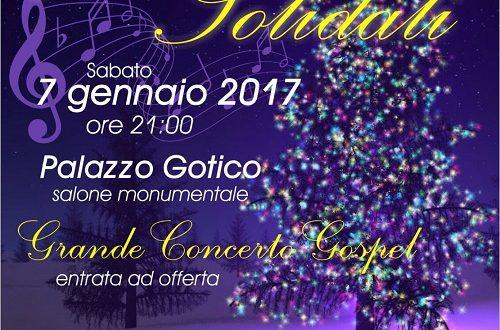 locandina-concerto