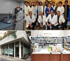 foto-farmacia-dallavalle2